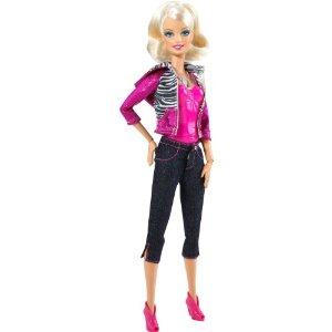 Куклы куклы barbie барби девушка из видео