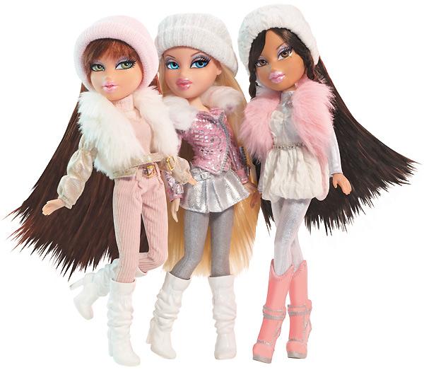 Кукла Мульти-пульти Ариэль ARIEL004