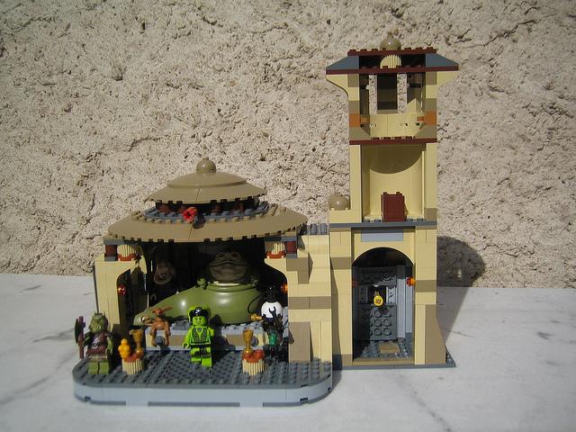 Legob9516