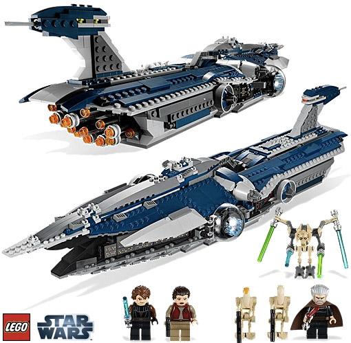 Legoc9515