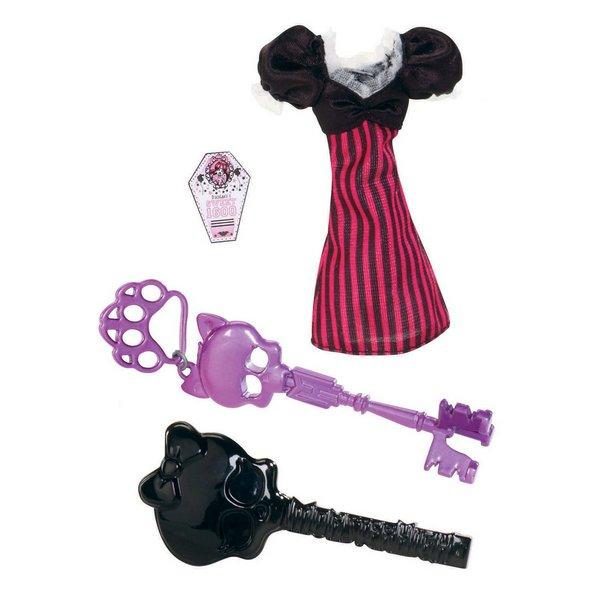 Фарфор куклы своими руками