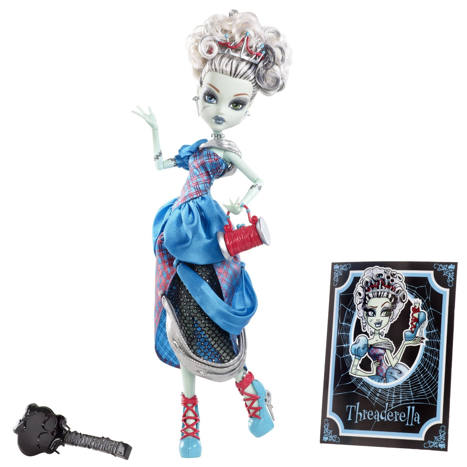 http://www.chudesarik.ru/images/cms/data/monster_high/91zdk.jpg