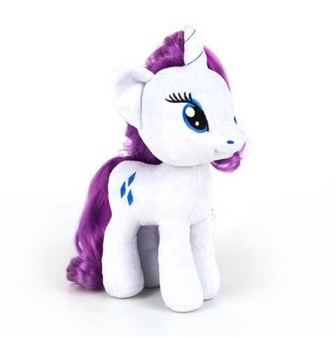 My Little Pony ���� ������