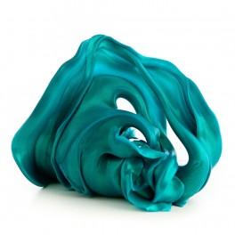 Хэндгам (путти) перламутровый холодный синий