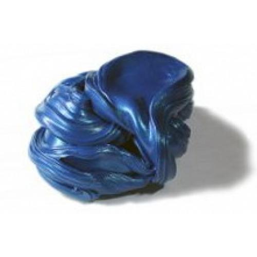 Хэндгам (путти) синий металлик скарабей