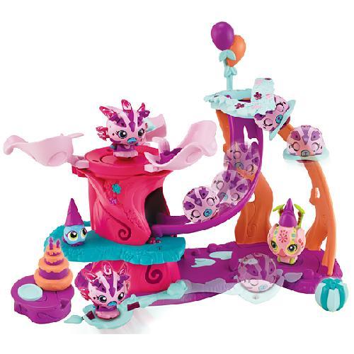 фото игрушки зублс