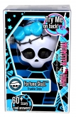 Monster High Череп фортуны Фрэнки Штейн