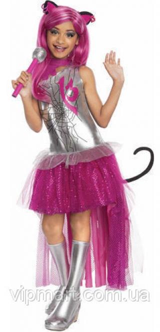 Как сшить одежду для кукол: выкройки
