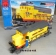enlighten-train-set-no-630-3d-jigsaw-puzzle-lego-type-building-block-set-brick-toy-christmas